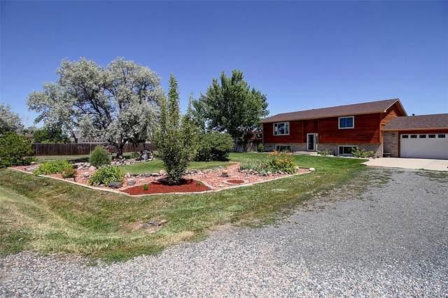 23621 E 155th Way, Brighton, CO 80603 (#5378923) :: Colorado Home Finder Realty
