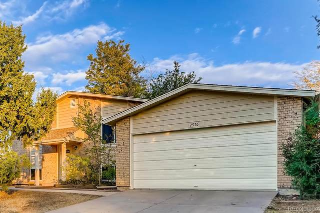 2976 S Mobile Way, Aurora, CO 80013 (MLS #5379035) :: Bliss Realty Group