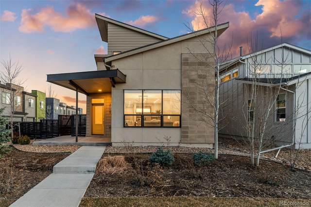 2100 W 68th Avenue, Denver, CO 80221 (MLS #5379286) :: 8z Real Estate