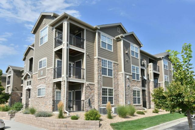 2955 Blue Sky Circle 6-207, Erie, CO 80516 (MLS #5381264) :: 8z Real Estate
