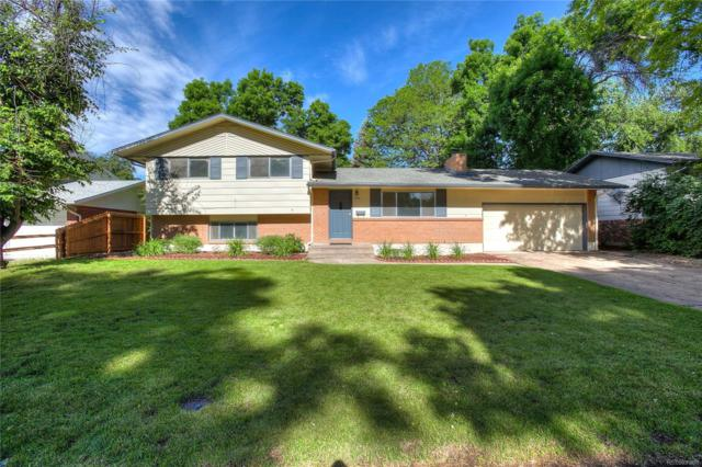 2505 Tulane Drive, Fort Collins, CO 80525 (#5382161) :: HomePopper