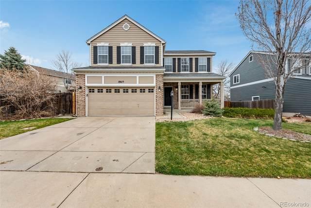 18619 E Ida Avenue, Aurora, CO 80015 (#5383953) :: Finch & Gable Real Estate Co.