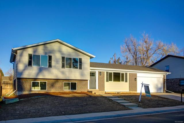 5044 Ursula Street, Denver, CO 80239 (#5384172) :: The City and Mountains Group