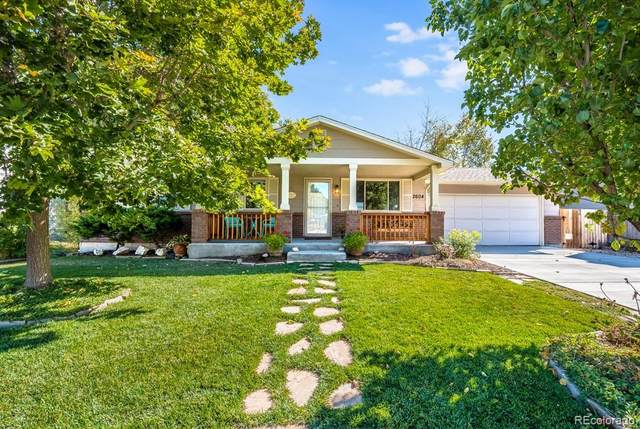 2604 Frederick Drive, Loveland, CO 80537 (MLS #5384626) :: 8z Real Estate