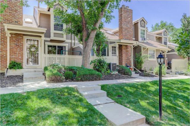 2002 S Helena Street E, Aurora, CO 80013 (MLS #5385119) :: 8z Real Estate