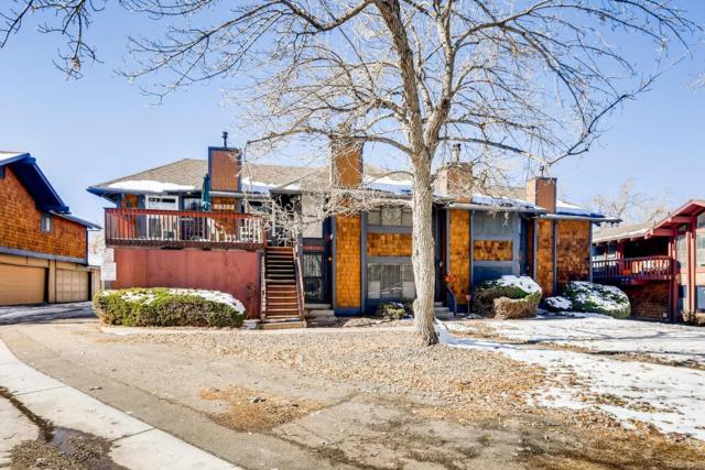1315 S Crystal Way, Aurora, CO 80112 (#5385226) :: Berkshire Hathaway Elevated Living Real Estate