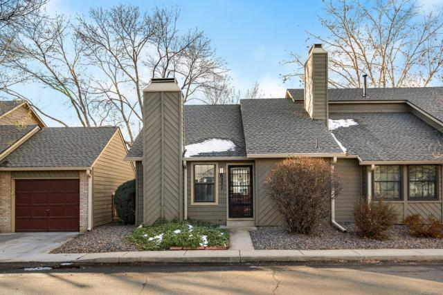 6331 Oak Court A, Arvada, CO 80004 (#5385678) :: Bring Home Denver