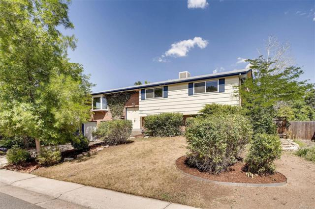 3348 S Ulster Court, Denver, CO 80231 (#5385724) :: My Home Team