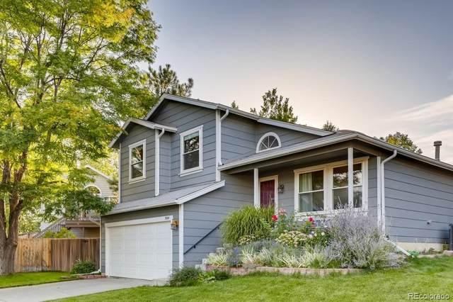 3949 W 126th Avenue, Broomfield, CO 80020 (MLS #5386752) :: Neuhaus Real Estate, Inc.