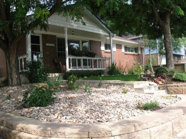 10753 Santa Fe Street, Northglenn, CO 80234 (#5389176) :: The Peak Properties Group
