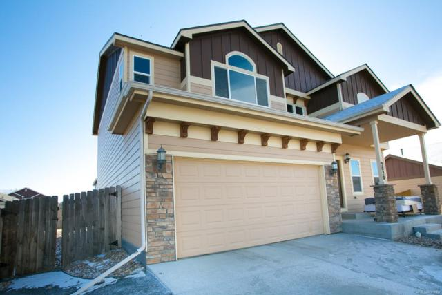 9020 Sandpiper Drive, Frederick, CO 80504 (#5391771) :: The Heyl Group at Keller Williams