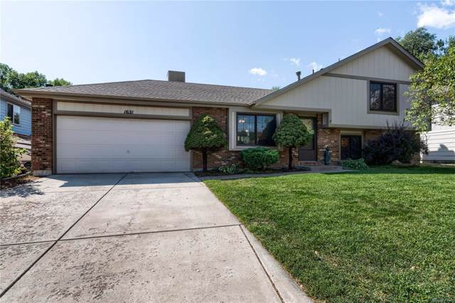 1621 E Pitkin Street, Fort Collins, CO 80524 (MLS #5392006) :: Bliss Realty Group