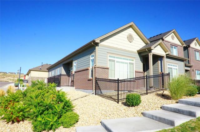 26315 E Calhoun Place, Aurora, CO 80016 (MLS #5392161) :: 8z Real Estate