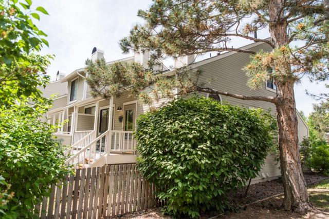 368 Owl Drive, Louisville, CO 80027 (#5393347) :: Wisdom Real Estate