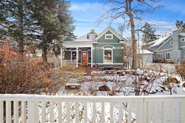 840 Maxwell Avenue, Boulder, CO 80304 (#5394446) :: iHomes Colorado