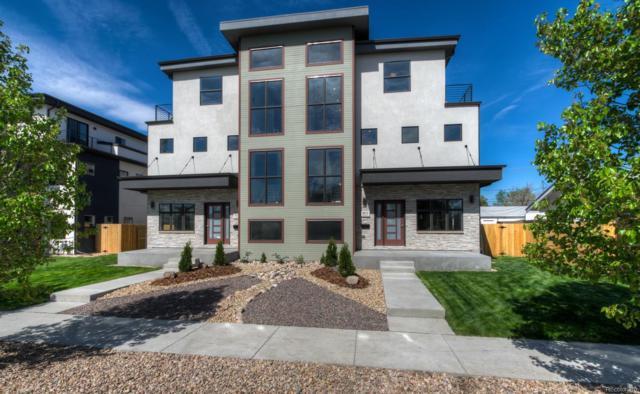 2617 S Acoma Street, Denver, CO 80223 (#5394873) :: Sellstate Realty Pros