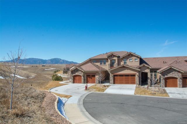2965 Tierra Ridge Court, Superior, CO 80027 (#5394915) :: Bring Home Denver