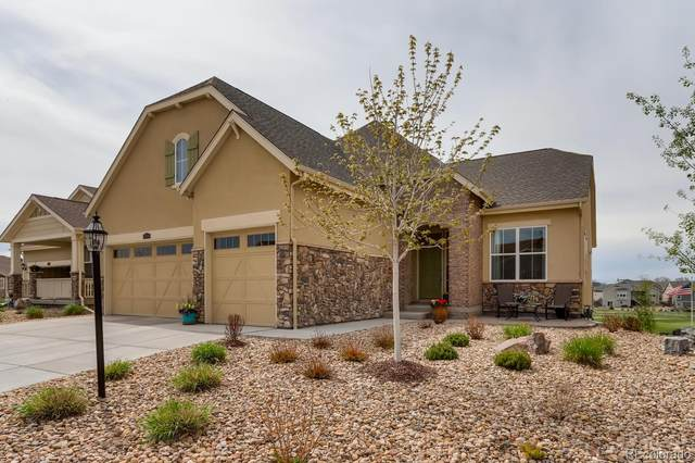 7739 Spruce Court, Thornton, CO 80602 (#5394981) :: Real Estate Professionals