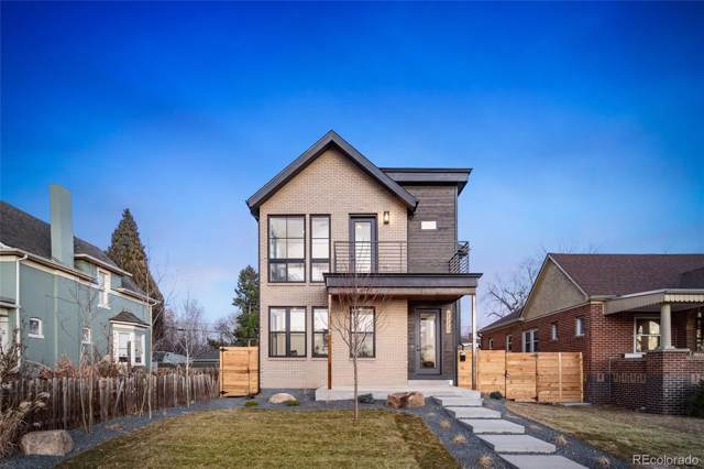 2220 Osceola Street, Denver, CO 80212 (#5396022) :: RazrGroup