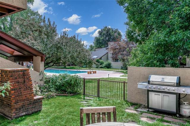 2640 Hawthorne Place, Boulder, CO 80304 (#5396075) :: Mile High Luxury Real Estate
