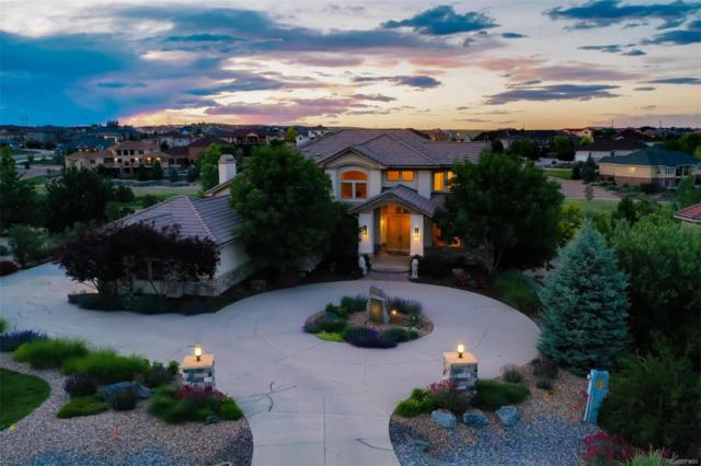 8231 E 128th Place, Thornton, CO 80602 (#5397496) :: Harling Real Estate