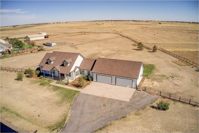 2040 Doppler Street, Strasburg, CO 80136 (MLS #5397544) :: 8z Real Estate