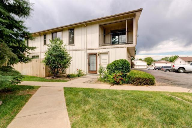 14531 E 12th Avenue, Aurora, CO 80011 (#5399657) :: Bring Home Denver