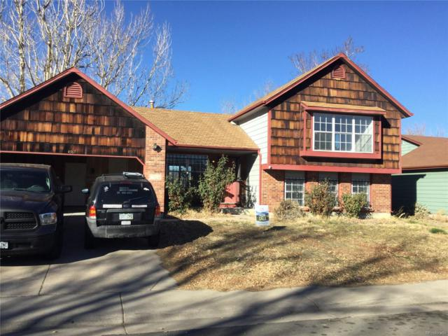 4567 Eugene Way, Denver, CO 80239 (#5399805) :: The Dixon Group