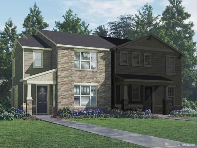 407 S Airport Boulevard, Aurora, CO 80017 (MLS #5399853) :: 8z Real Estate