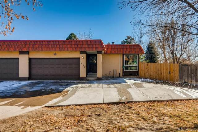 1451 S Salem Way, Aurora, CO 80012 (#5401633) :: Colorado Home Finder Realty