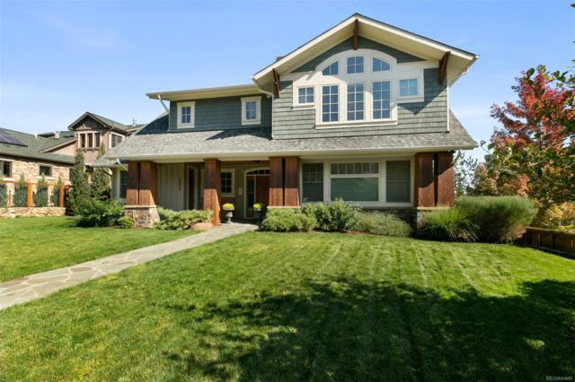 2950 6th Street, Boulder, CO 80304 (#5405008) :: HomePopper