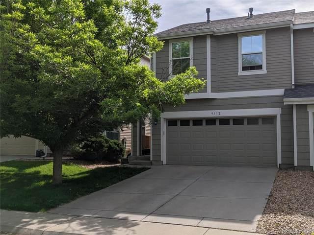 9332 Garfield Street, Thornton, CO 80229 (#5405243) :: Symbio Denver