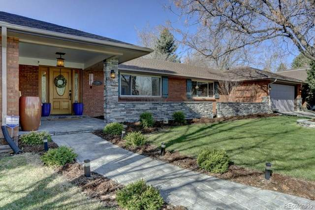 7253 S Chase Way, Littleton, CO 80128 (#5406592) :: My Home Team