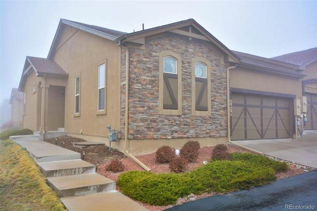 7679 Matchlock Heights, Colorado Springs, CO 80923 (MLS #5407205) :: Bliss Realty Group