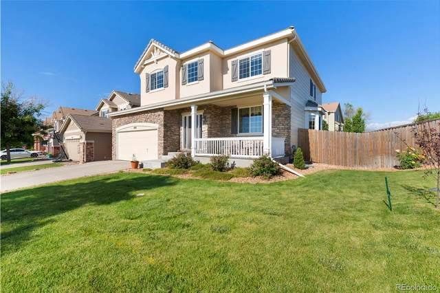 493 Oxbow Drive, Brighton, CO 80601 (#5407552) :: Peak Properties Group