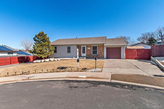 9676 Columbine Court, Thornton, CO 80229 (MLS #5407669) :: 8z Real Estate