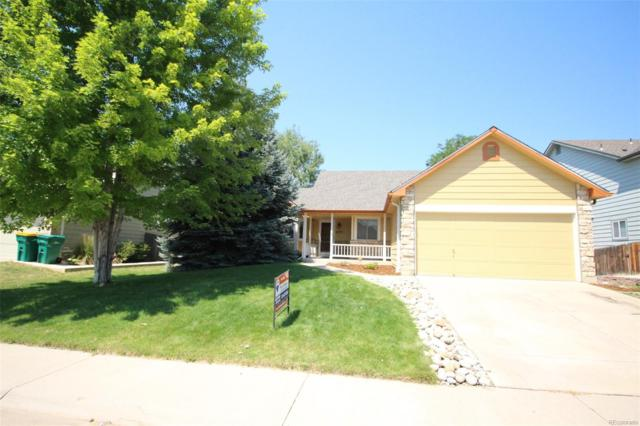 13549 Vallejo Street, Westminster, CO 80234 (#5408713) :: The DeGrood Team