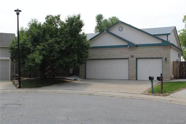 12515 Vrain Street, Broomfield, CO 80020 (#5410115) :: Wisdom Real Estate