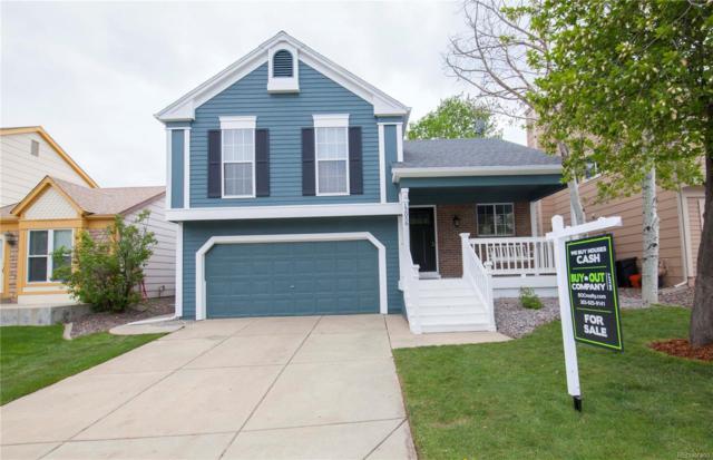 12056 Ivy Court, Brighton, CO 80602 (#5410283) :: Colorado Home Finder Realty