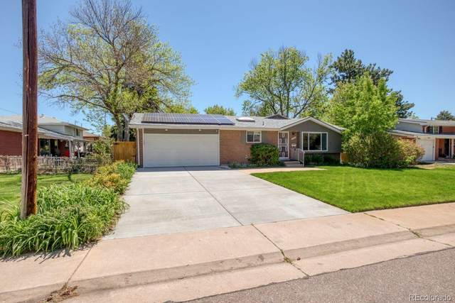 1110 S Butler Way, Lakewood, CO 80232 (#5410724) :: My Home Team