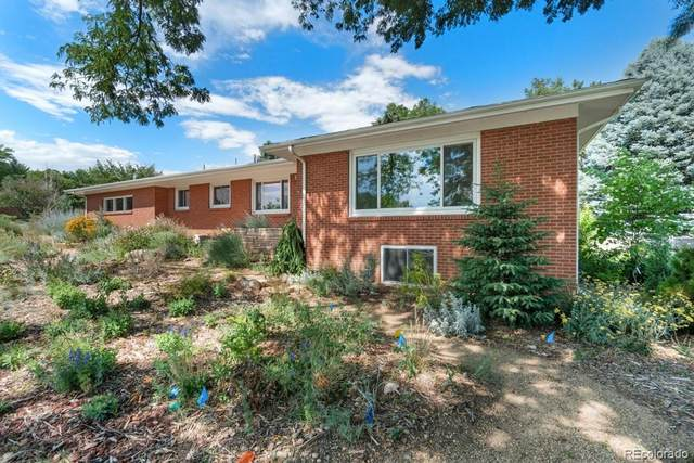 1145 Allen Drive, Loveland, CO 80537 (#5411057) :: Bring Home Denver with Keller Williams Downtown Realty LLC