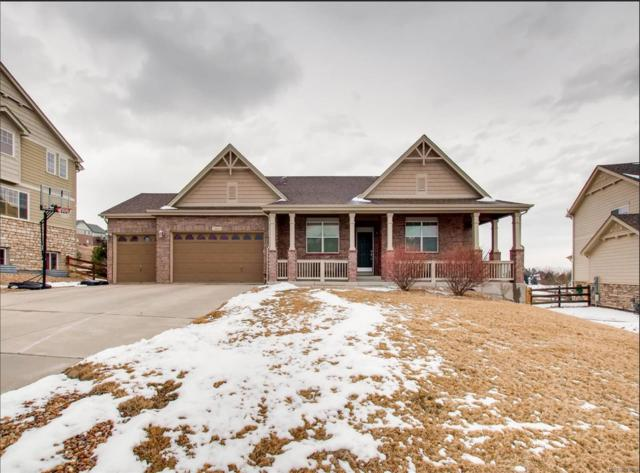 7674 Umber Court, Arvada, CO 80007 (#5411078) :: The Heyl Group at Keller Williams