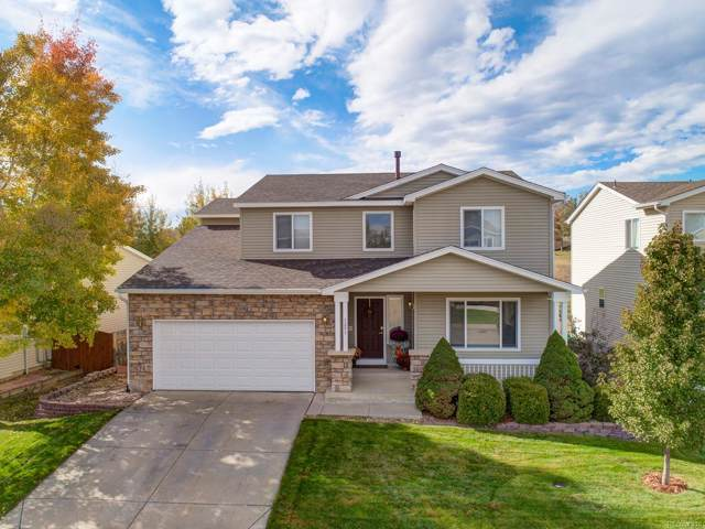 1257 Trail Ridge Road, Longmont, CO 80504 (MLS #5411152) :: 8z Real Estate