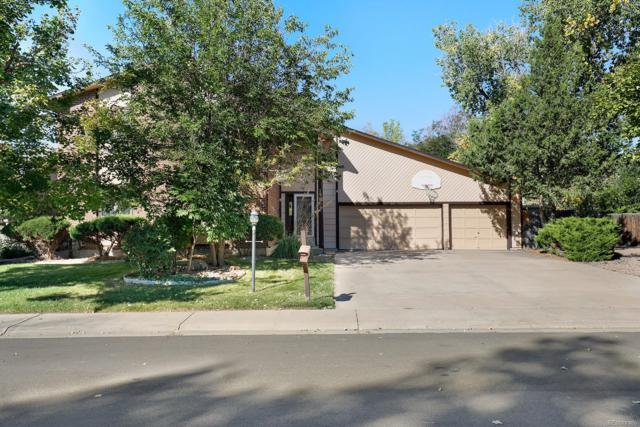 15869 E 8th Circle, Aurora, CO 80011 (MLS #5411590) :: 8z Real Estate