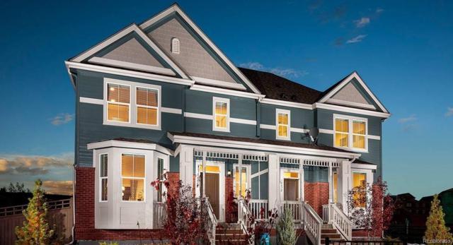 14148 Harrison Street, Thornton, CO 80602 (#5411793) :: Sellstate Realty Pros