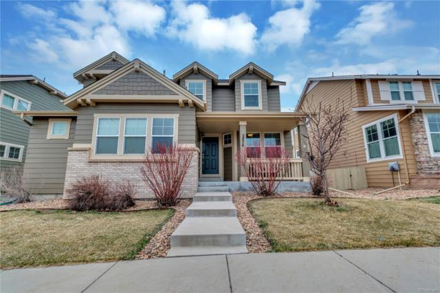 2474 Lake Vista Drive, Broomfield, CO 80023 (#5411955) :: The DeGrood Team