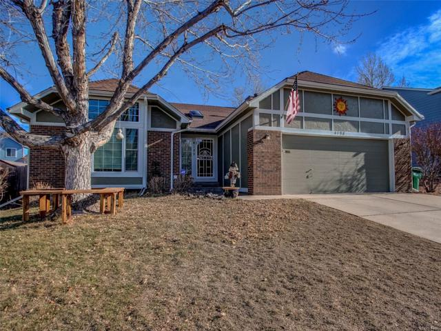 4198 S Andes Street, Aurora, CO 80013 (#5411999) :: The DeGrood Team