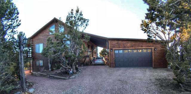 282 Seneca Circle, Walsenburg, CO 81089 (#5412026) :: The Heyl Group at Keller Williams