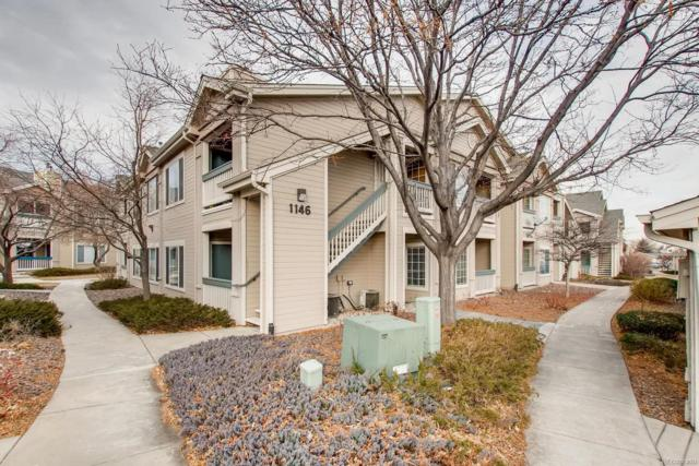 1146 Opal Street #101, Broomfield, CO 80020 (#5412234) :: Colorado Home Finder Realty