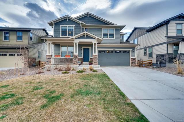 8817 Gore Street, Arvada, CO 80007 (#5414538) :: Compass Colorado Realty